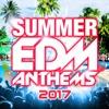 79. SUMMER EDM ANTHEMS 2017 - Various Artists