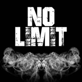 Download 3 Dope Brothas - No Limit (Originally Performed by G-Eazy, Asap Rocky & Cardi B) [Instrumental Version]