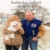 He Saw Jesus - Kathie Lee Gifford mp3