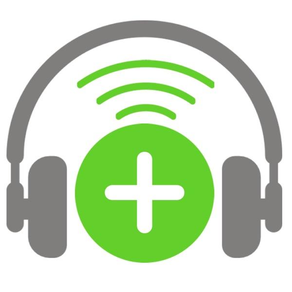 MAS QUE TRANSFORMACIÓN DIGITAL #1- www.masQUEUNAradio.com