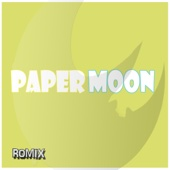 Download Romix - Papermoon