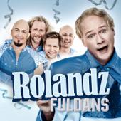 Fuldans - Rolandz