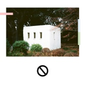 Counterparts - You're Not You Anymore  artwork
