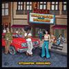 Tommy Castro - Soul Shake  artwork