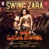 Swing Zara From Jai Lava Kusa Single