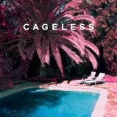 Hedley - Cageless artwork