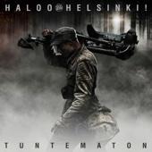 Haloo Helsinki! - Tuntematon artwork