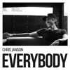 Drunk Girl - Chris Janson mp3