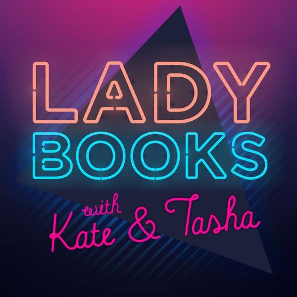 Lady Books