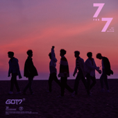 Teenager - GOT7