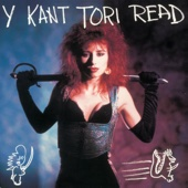 Y Kant Tori Read - Y Kant Tori Read (Remastered)  artwork