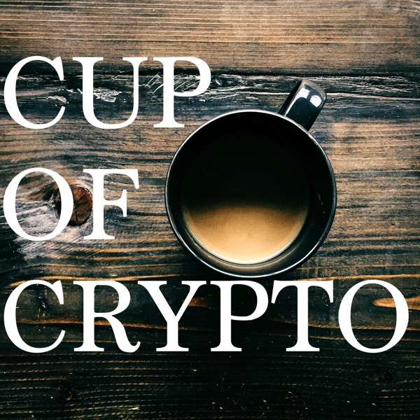 Cup Of Crypto