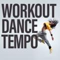 JAX JONES feat. DEMI LOVATO & STEFFLON DON Instruction