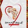 Bakamboué - Single, Serge Beynaud