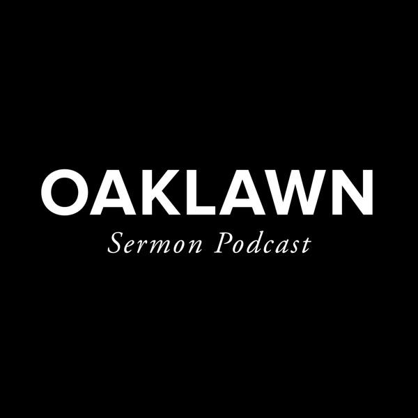 Oaklawn Presbyterian Sermons