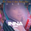 Ruleta (feat. Erik) [Kato Jiménez & Jesús Sánchez Remix] - Single, Inna