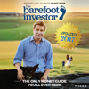 The Barefoot Investor: The Only Money Guide You'll Ever Need (Unabridged) - Scott Pape