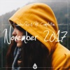 Indie / Rock / Alt Compilation - November 2017