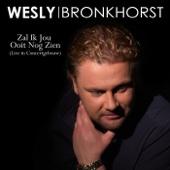 Zal Ik Jou Ooit Nog Zien (live in concertgebouw)