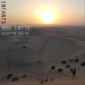 Moo Latte & Giveton Gelin - Infants bild