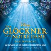 Der Glöckner von Notre Dame (Das Musical) [Live]