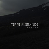 Terre Grande - Cinema  artwork