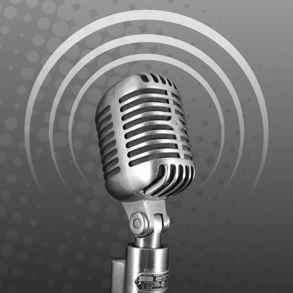 BMS Connected Learning Podcast