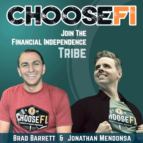 ChooseFI   Join the Financial Independence Community