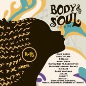 Body & Soul Riddim
