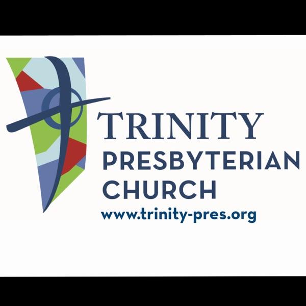 Trinity Presbyterian Sermons