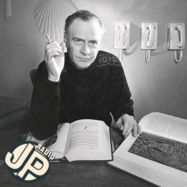 Non Ditelo A McLuhan