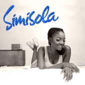 Jamb Question - Simi