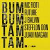 Bum Bum Tam Tam - Single