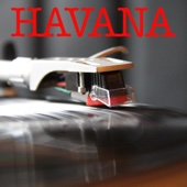 Havana (Originally Performed by Camila Cabello & Young Thug) [Instrumental]