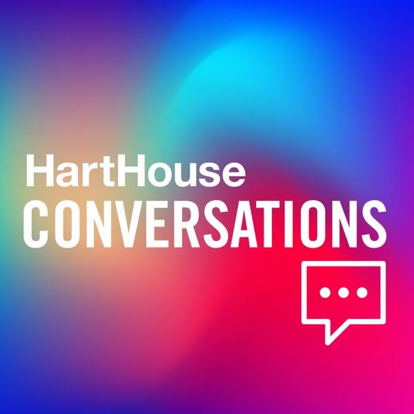 Hart House Radio