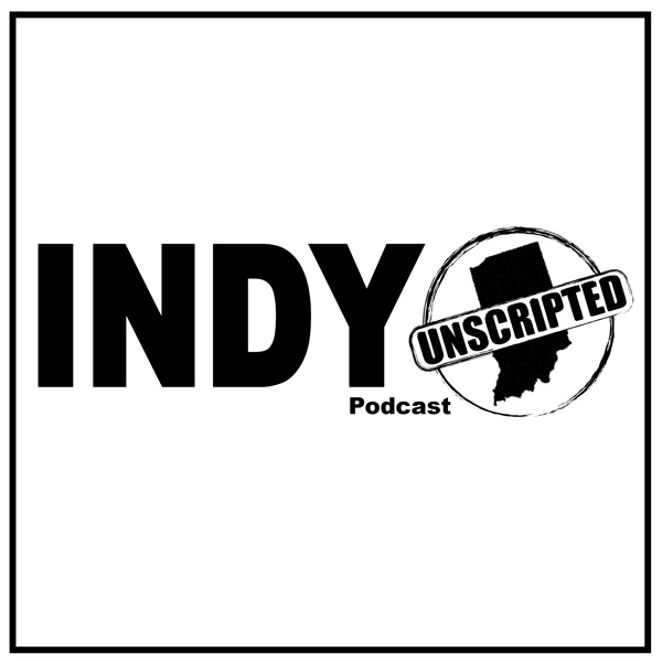 Indy Unscripted