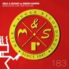 Bass (How Low Can You Go) [Milk & Sugar vs. Simon Harris] [Remixes] - Single, Milk & Sugar & Simon Harris