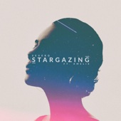 Stargazing (feat. Amelie)