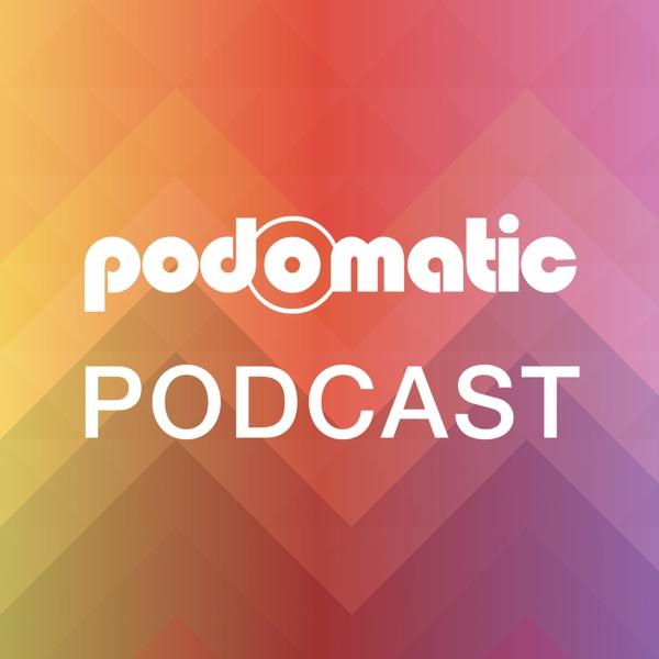 DumpsterDive Podcast