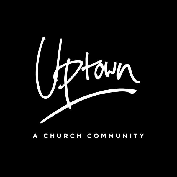 Uptown Church Audio