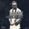 Lo Lograré - Single, Saggo el Brillante