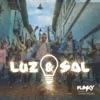 Funky - Luz y Sal  feat. Edward Sanchez