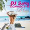 Lele Song (feat. Connect-R) - Single, DJ Sava
