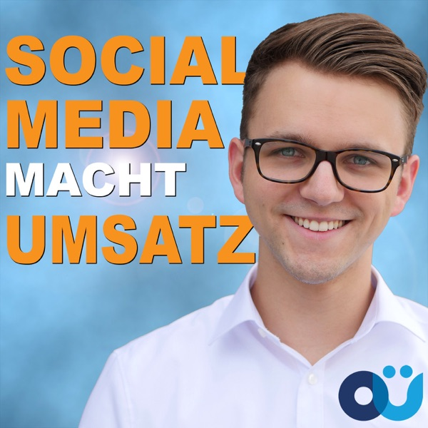Social Media macht Umsatz!
