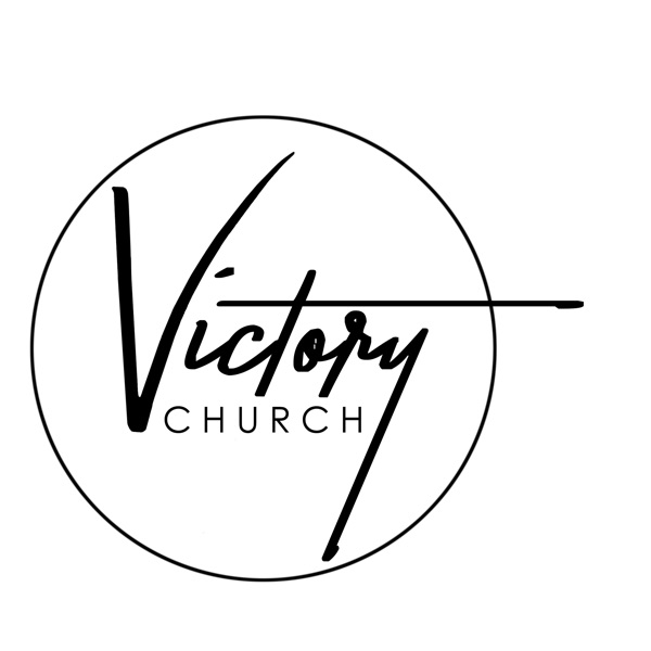 Victory Church Podcasts