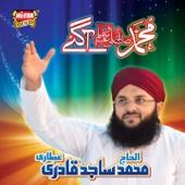 Sarkar Jesa Kaun Hai - Sajid Qadri