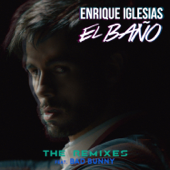 EL BAÑO (The Remixes) - EP