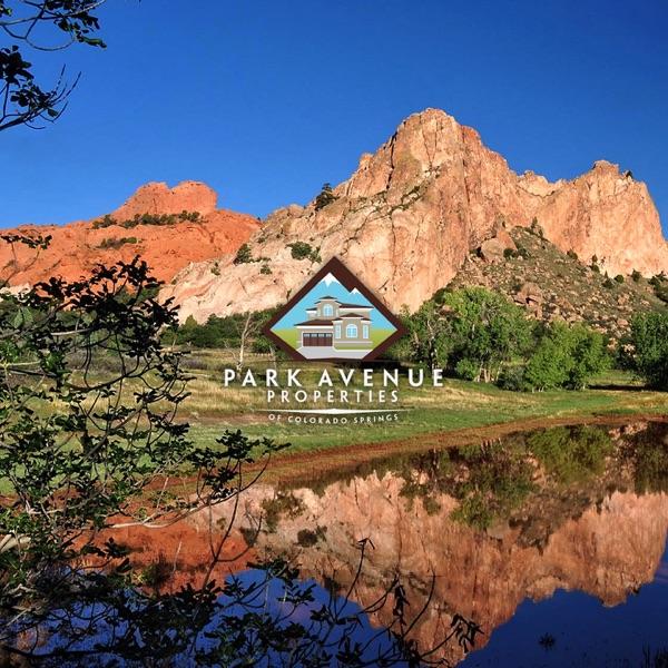 Colorado Springs Real Estate Podcast with Tanya Stevenson