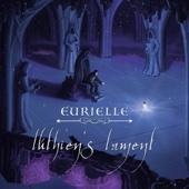[Download] Lúthien's Lament MP3