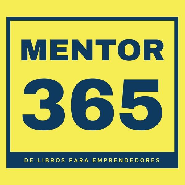 MENTOR365